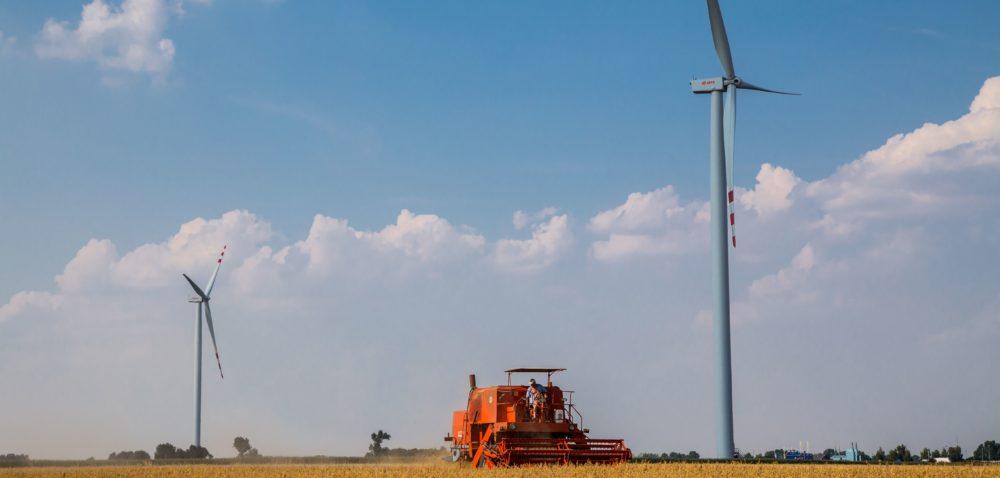 Odnawialne źródła energii: czy to się nam opłaca?