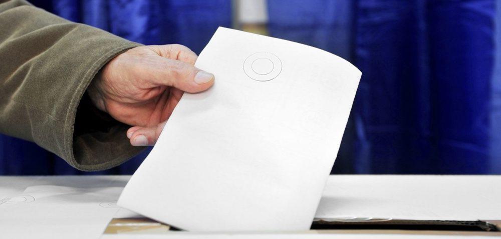 Referendum ogólnokrajowe: tak czy nie?