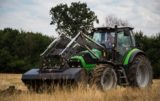 Ceny wynajmu maszyn rolniczych_1