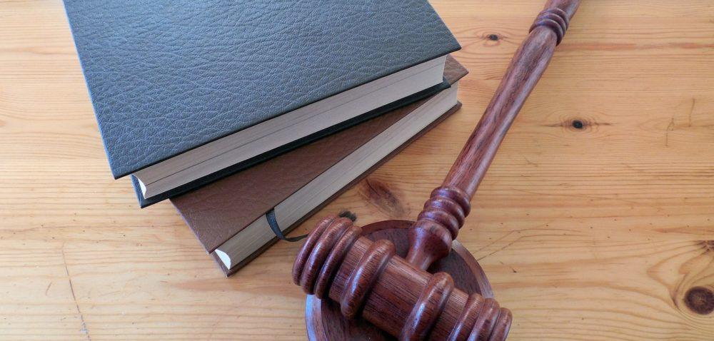 Porady prawne dla rolników: za darmo!