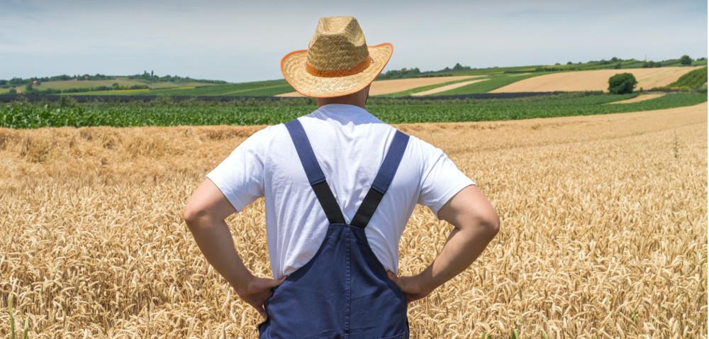 Nowelizacja ustawy oobrocie nieruchomościami rolnymi