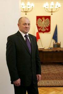 Panie Ministrze_2