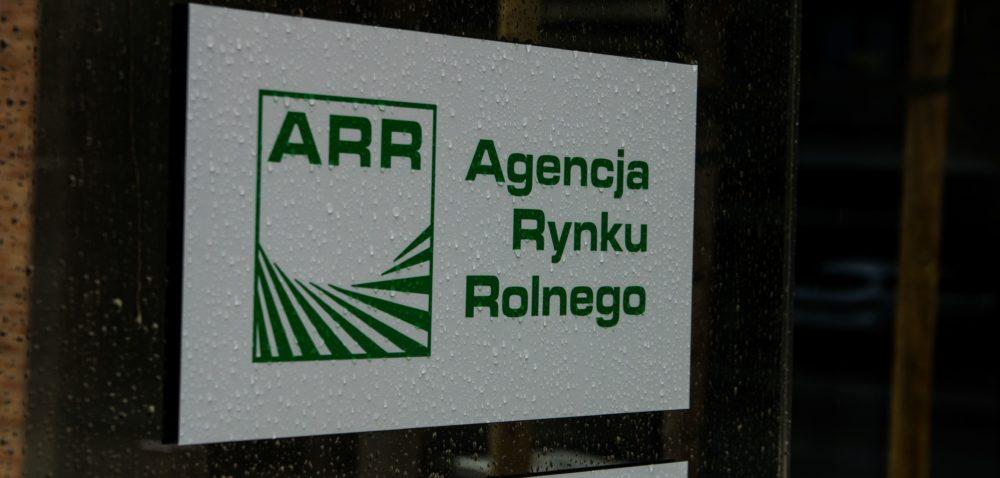 ARR rozkłada na raty opłaty za przekroczenie kwot indywidualnych