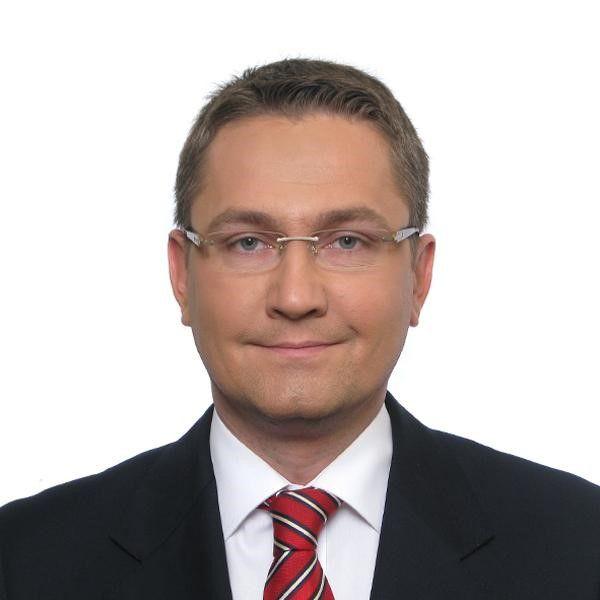 Piotr Czyszkowski