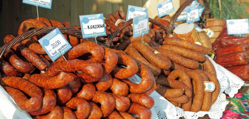 ICPPC namawia: kupuj bezpośrednio od polskiego rolnika!