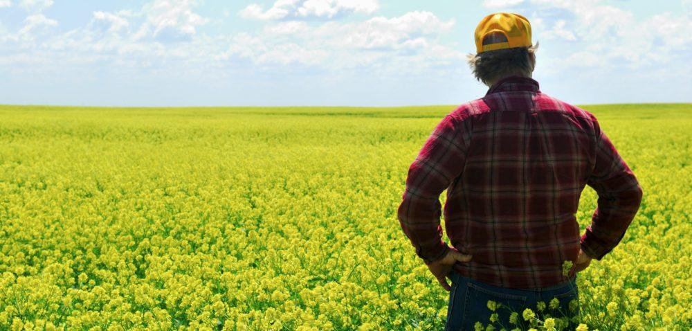 Spotkanie Ludzi Rolnictwa iAgrobiznesu już 9 października
