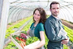 Będzie konferencja dotycząca rolnictwa; zmiany dot. grup producentów / płatności bezpośrednie