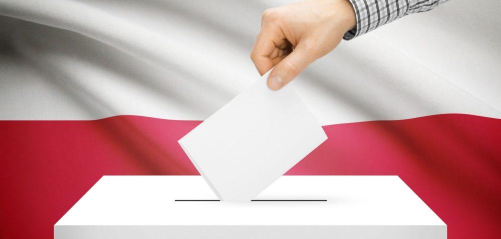 Kampania na finiszu: oto najnowszy sondaż agroFakt.pl