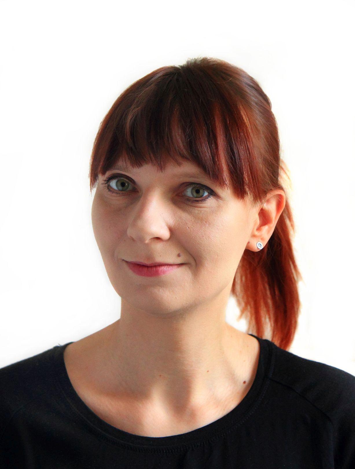 Arleta Wojtczak