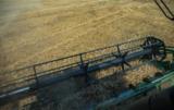 Powstał zespół do monitorowania rolnictwa lubuskiego