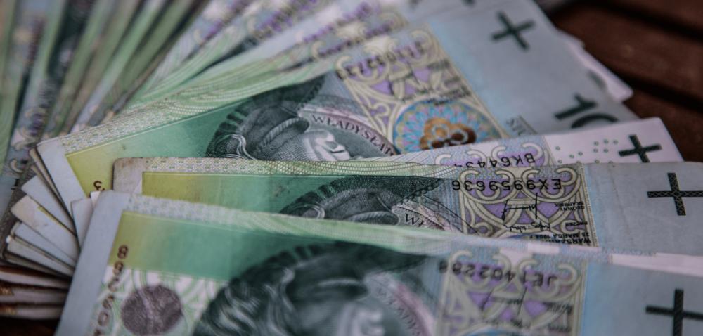 Zaliczki na poczet płatności bezpośrednich będą możliwe