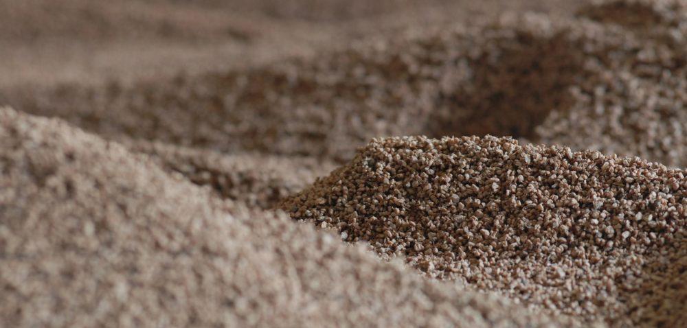 Biomasa: czy ikomu opłaca się inwestowanie wOZE?
