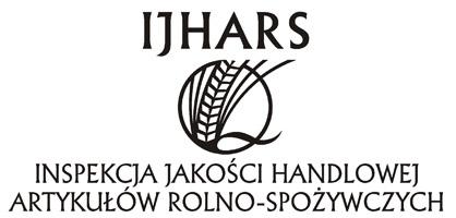 W 2015 r. mija 10 lat kontroli IJHARS
