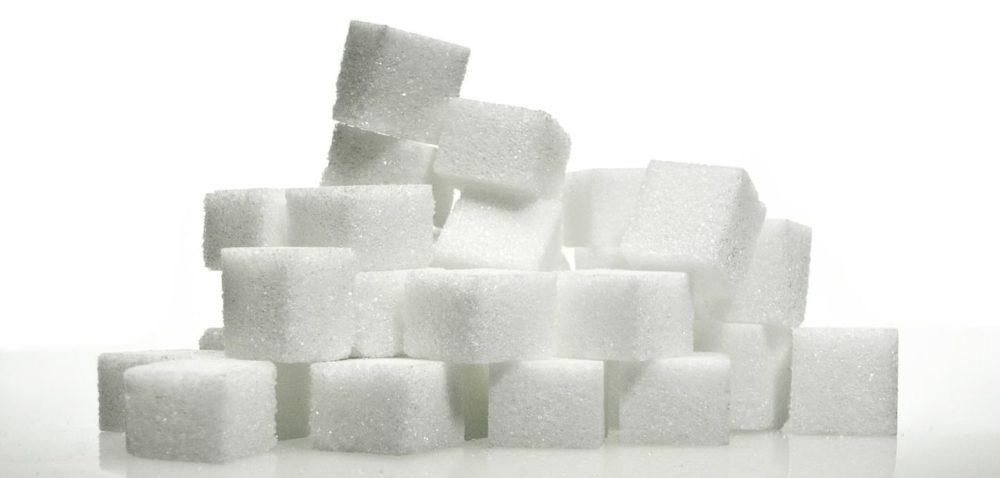 Import cukru zkrajów EPA, EBA iLDC