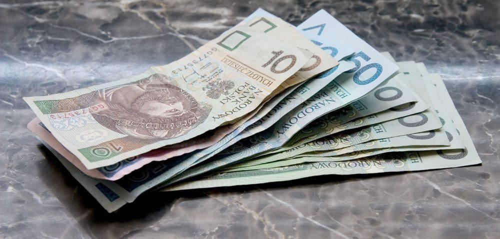 Pieniądze dla rolnika: gdzie ich szukać?