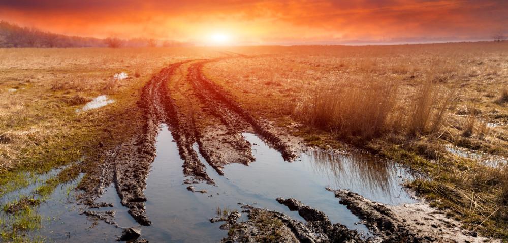 Nowelizacja ustawy oochronie gruntów