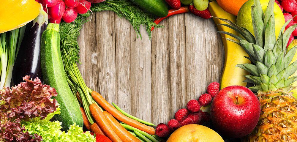 Zdrowy styl życia: wkład europejskich rolników