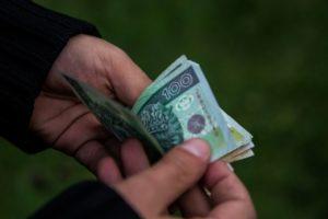 dofinansowanie - SO