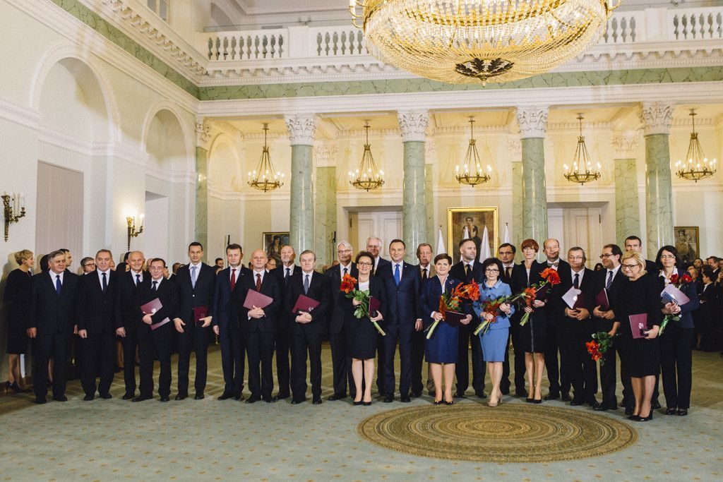 źródło: prezydent.pl