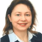 dr hab. Ewa Matyjaszczyk