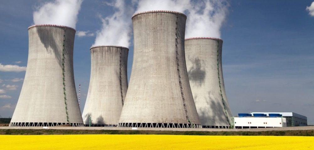 Polacy nie chcą energetyki atomowej
