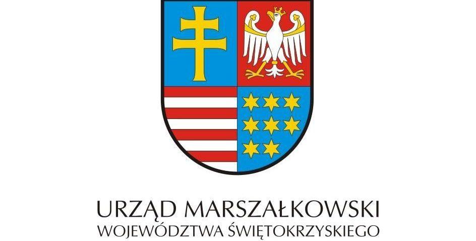 Świętokrzyski PROW: będzie konferencja