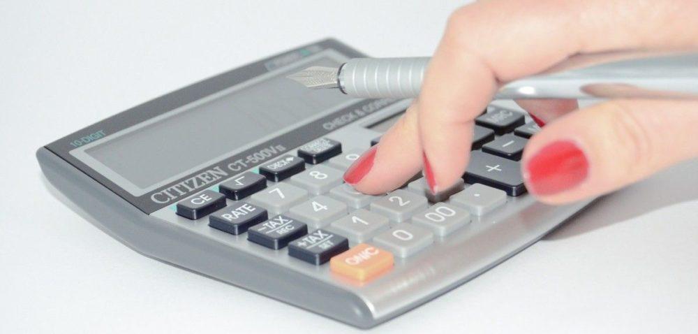 Nauczcie się zarządzać budżetem domowym