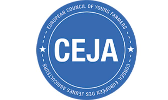 Wybrano nowe władze CEJA