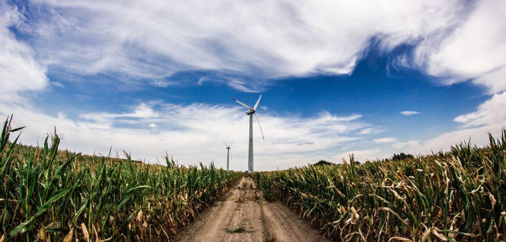 XVIII Forum Energetyki Wiatrowej odbędzie się wlistopadzie