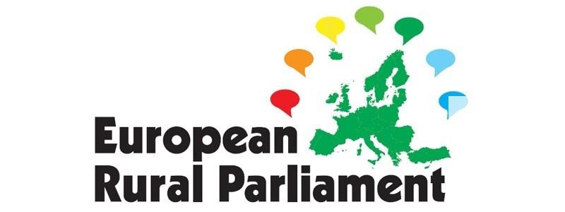 Kolejne spotkanie Europejskiego Parlamentu Wiejskiego
