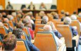 II kongres sołtysów