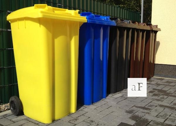 Od niektórych gmina odbierze śmieci za darmo