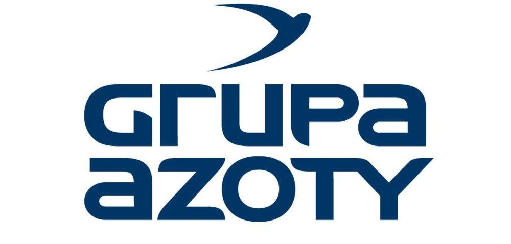 Rosną zyski Grupy Azoty