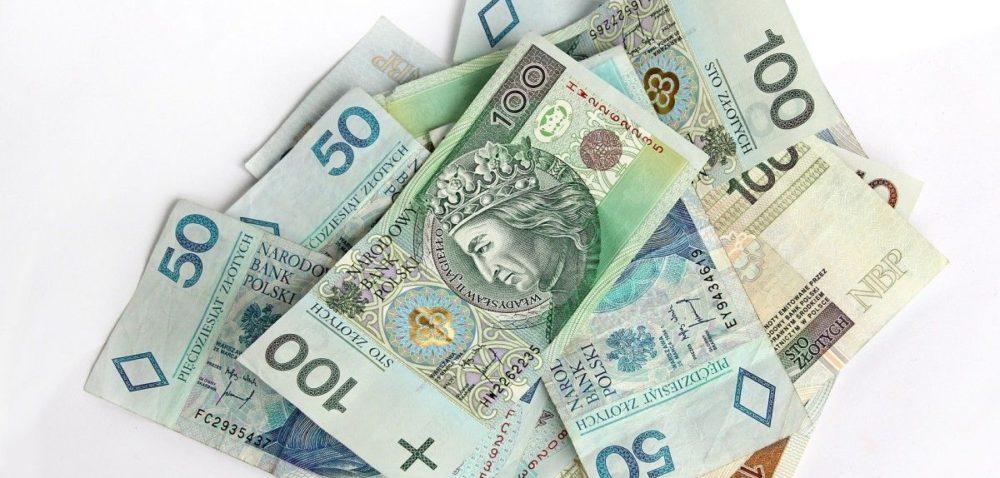 Kredyty zdopłatą od ARiMR