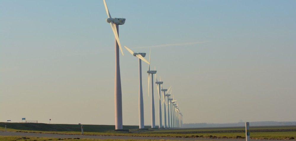 XVIII Forum Energetyki Wiatrowej asystemy aukcyjne