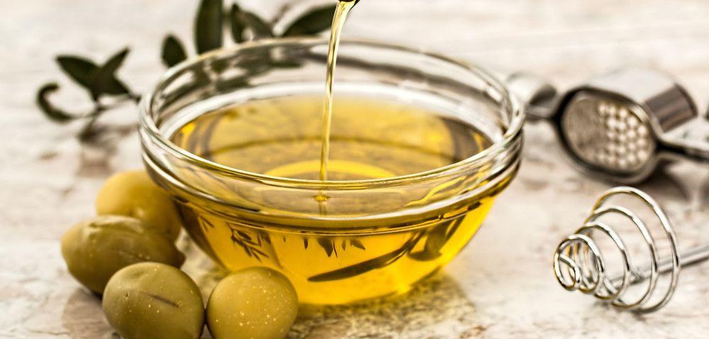 Zbiory oliwek: 30% więcej niż rok temu