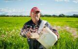 Ardanowski zapowiada, że nie wprowadzi podatku rolnego