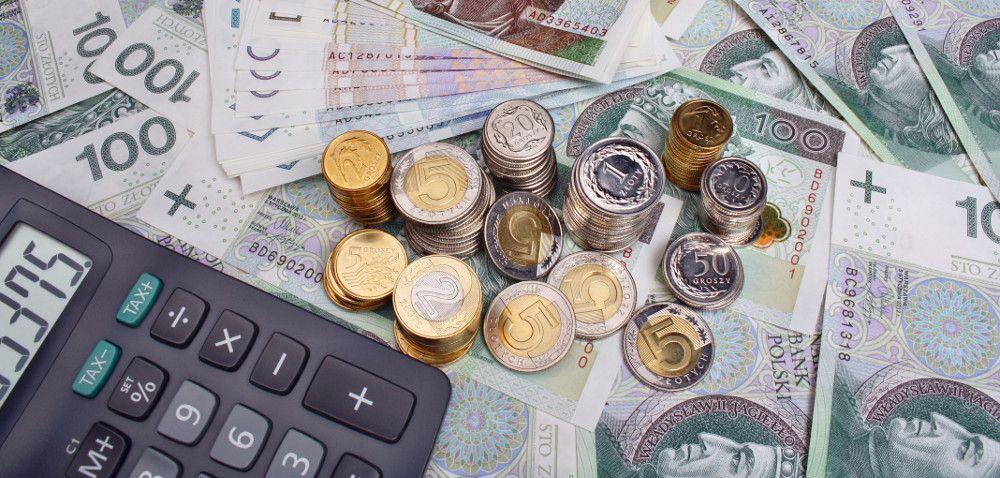 Przedłużony termin składania wniosków opłatności bezpośrednie iobszarowe wramach PROW