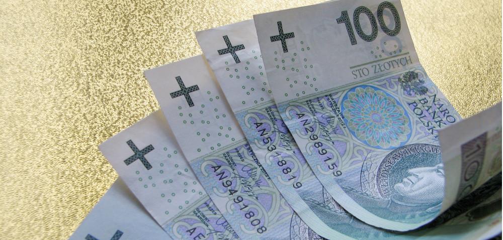 500 zł na dziecko: czy matki na wsi potrzebują pieniędzy?