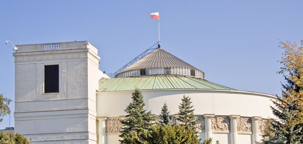 Votum nieufności dla ministra Ardanowskiego