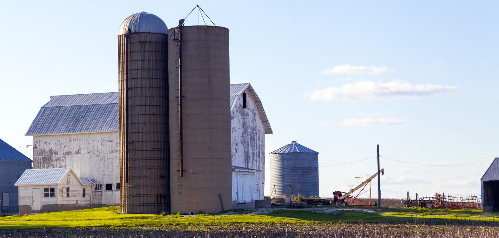 Sprzedaż gospodarstwa rolnego apodatek dochodowy