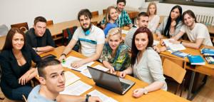 Ubezpieczenie zdrowotne studenta