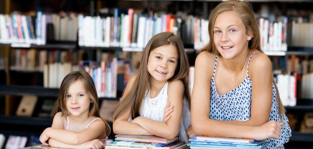 Międzynarodowy konkurs dla dzieci imłodzieży