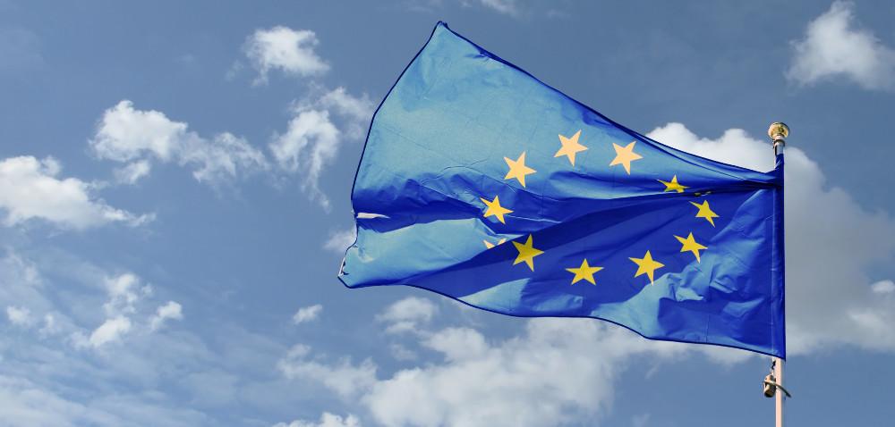 Komisja Europejska podjęła decyzję!