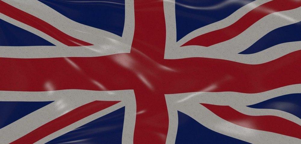 Rośnie eksport do Wielkiej Brytanii