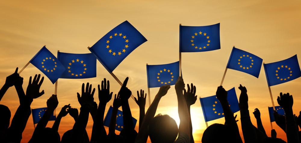 Europejski KR: kiedy Unia będzie większa?