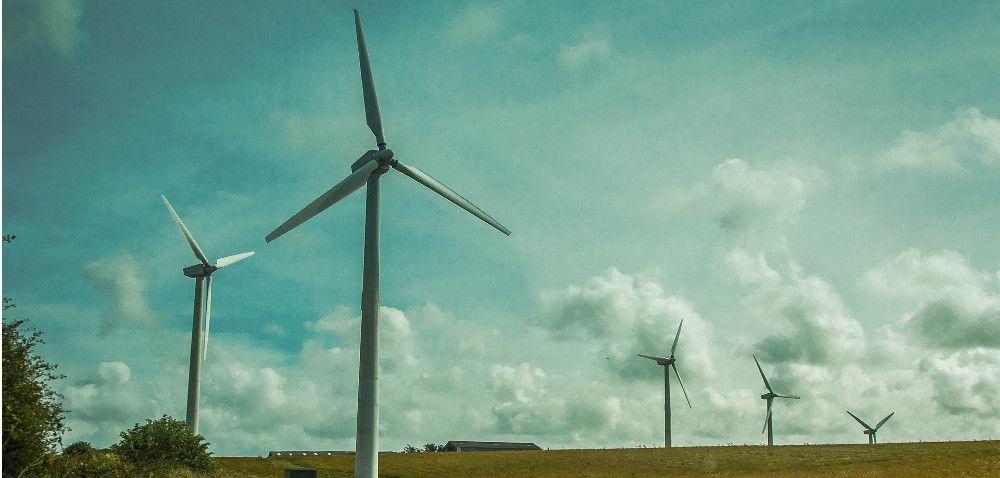 Kolejna edycja Forum Energetyki Wiatrowej