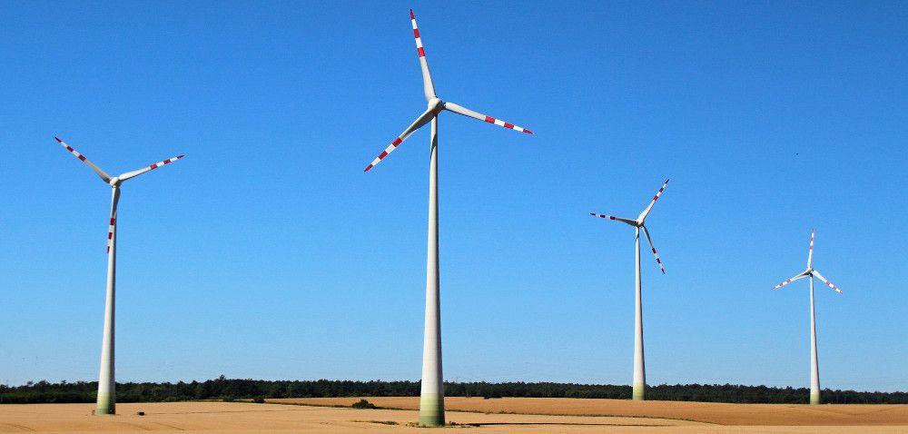 Nowe koszty energii elektrycznej – warsztaty wstolicy