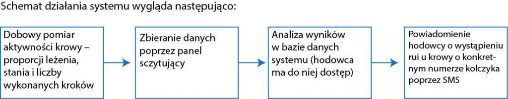 systemy automatyczne