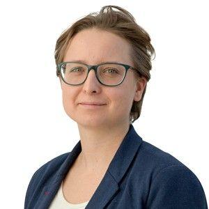 Joanna Figarska